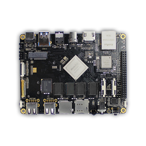 Firefly-RK3399_Dev Board_ALL_Firefly Shop